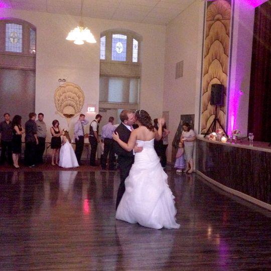 weddingwire image04