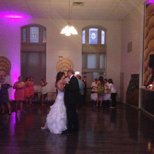 weddingwire image03
