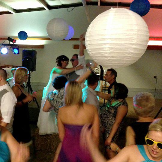 weddingwire image15