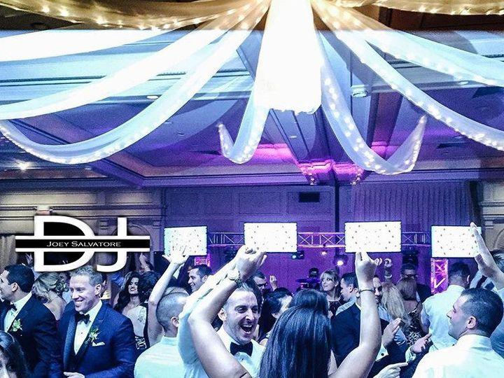 Tmx 1445388634306 Wedd Fount Eastchester, New York wedding dj