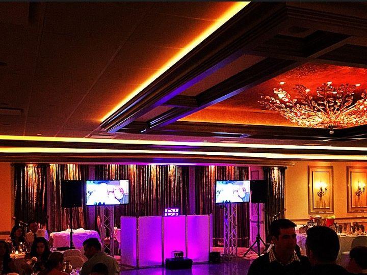 Tmx 1445388658330 2 Columns Sweet 16 Eastchester, New York wedding dj