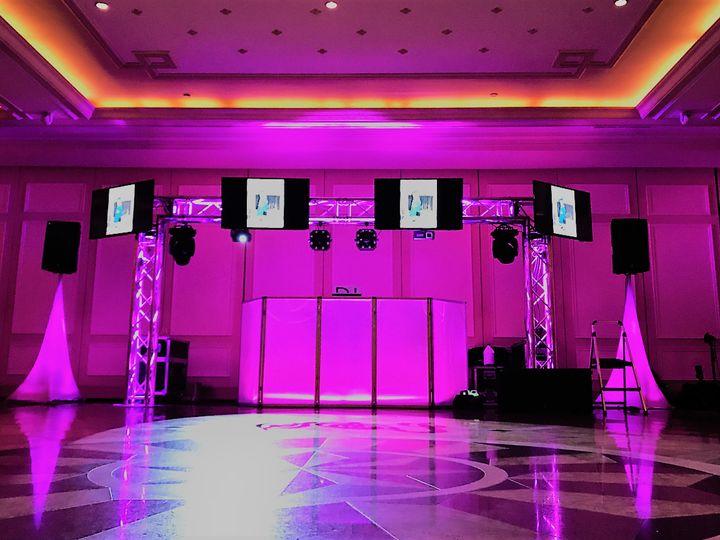 Tmx 1511821072572 Marina Pink Fulljj Eastchester, New York wedding dj