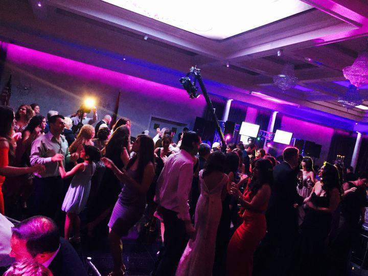 Tmx 1511821501430 Fullsizerenderhj Eastchester, New York wedding dj