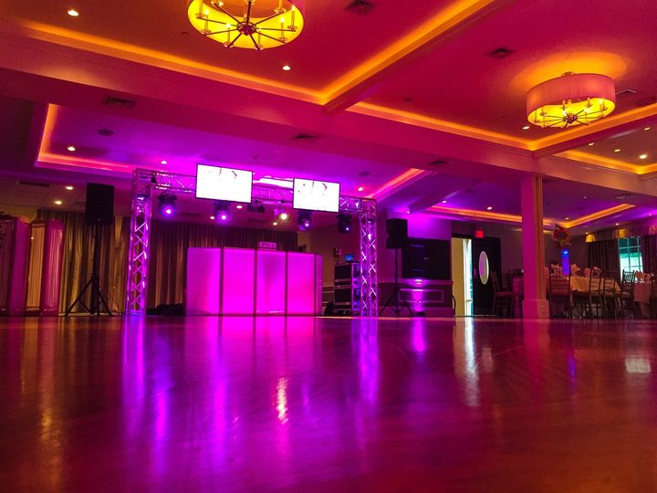 Tmx 1511821557017 Img0878 Eastchester, New York wedding dj