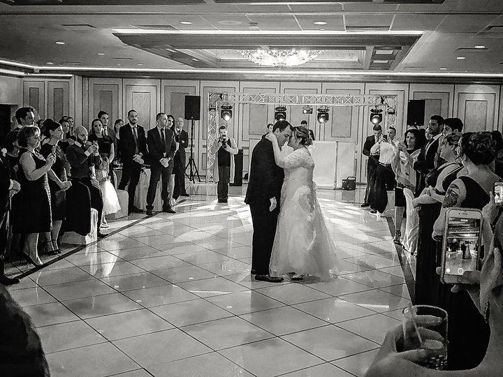 Tmx 1511821586028 Img1979 Eastchester, New York wedding dj