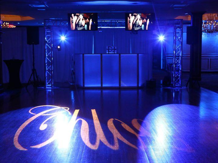 Tmx 1511821625018 Img7095 Eastchester, New York wedding dj