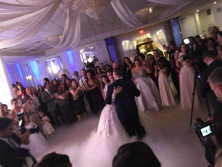 Tmx 1511822508490 Img1350 Eastchester, New York wedding dj