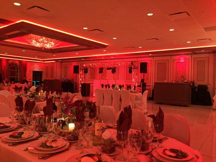 Tmx 1511822543837 Img1899 Eastchester, New York wedding dj