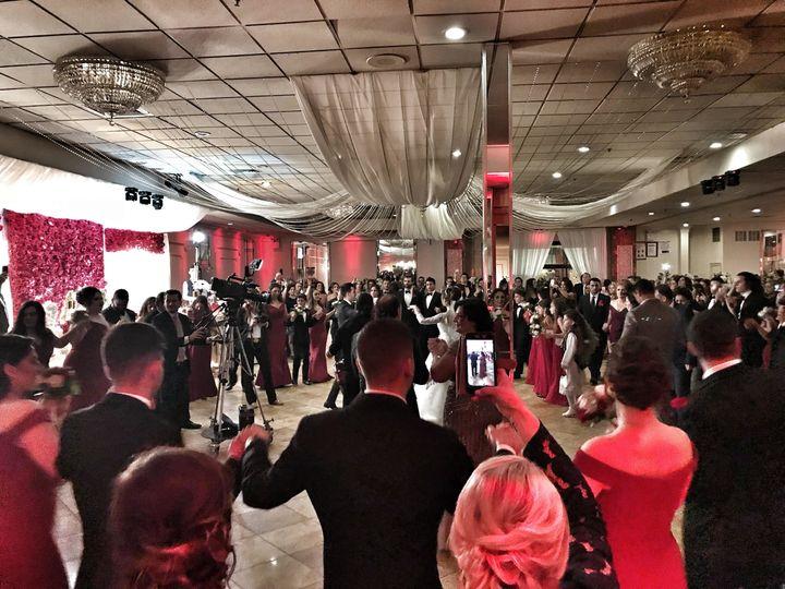 Tmx 1511822622056 Alb Wed Eastchester, New York wedding dj