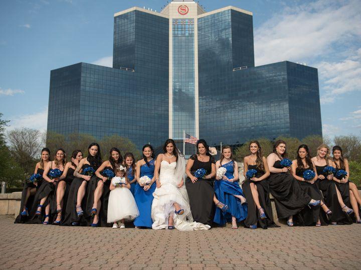Tmx 1511889935640 Amcw78 Eastchester, New York wedding dj