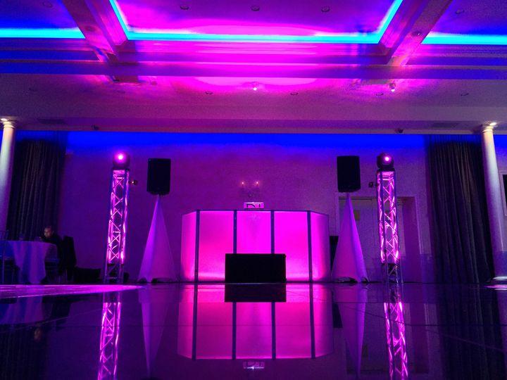 Tmx 1511890281845 Img2629 Eastchester, New York wedding dj