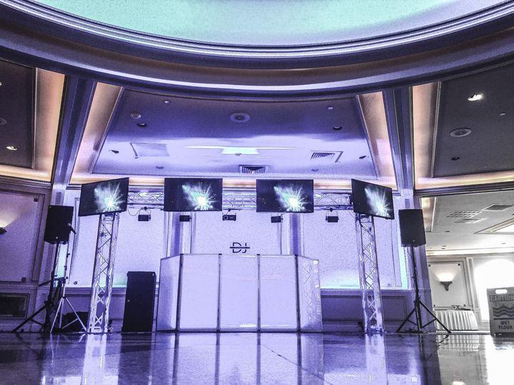 Tmx 1511891116463 Img7503 Eastchester, New York wedding dj