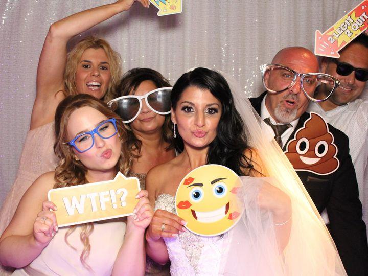 Tmx 20180629 205413 043 Img 0102 51 790501 V1 Eastchester, New York wedding dj