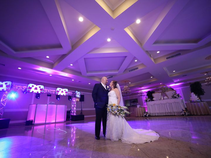 Tmx Ccm 7489 51 790501 Eastchester, New York wedding dj