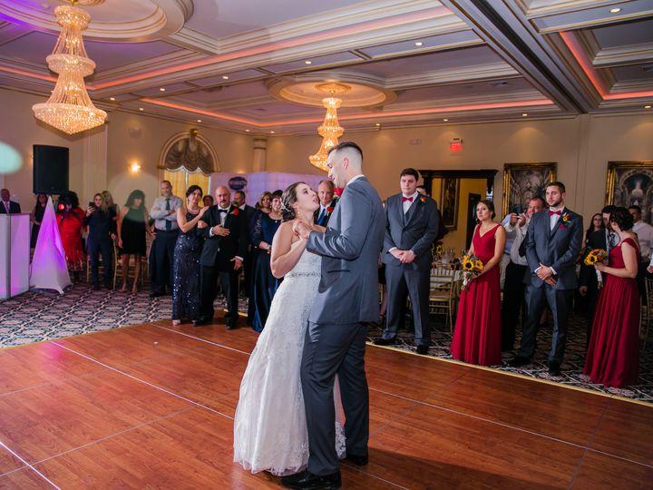 Tmx Os5a2265 51 790501 V1 Eastchester, New York wedding dj