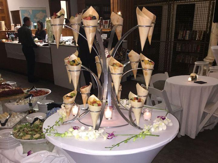 Tmx 1 51 1731501 160796803924408 New Rochelle, NY wedding catering