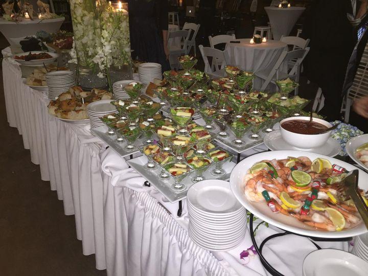 Tmx 2 51 1731501 160796803912605 New Rochelle, NY wedding catering