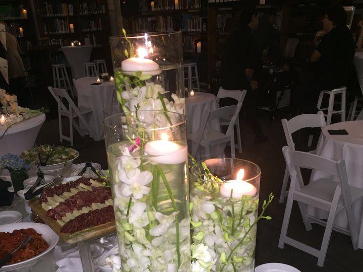 Tmx 3 51 1731501 160796803982786 New Rochelle, NY wedding catering