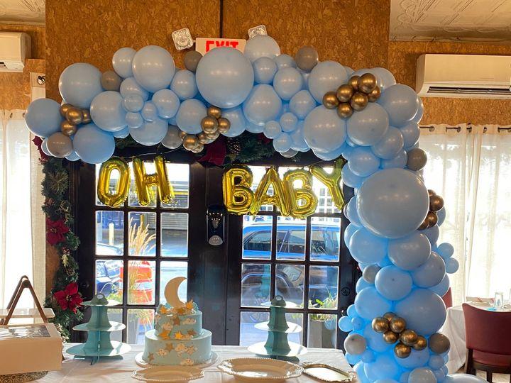 Tmx Ballons 51 1731501 160805750864971 New Rochelle, NY wedding catering