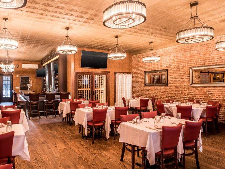 Tmx Posto Side Room 2 51 1731501 160322002968014 New Rochelle, NY wedding catering