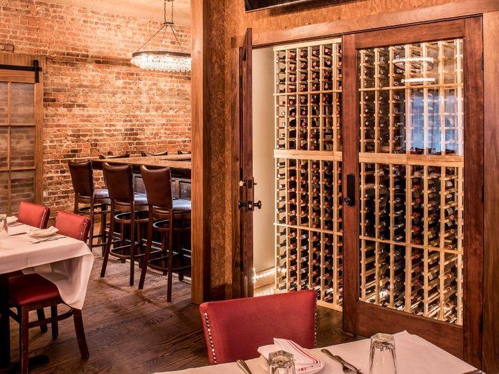 Tmx Posto Wine Cellar 51 1731501 160322002080678 New Rochelle, NY wedding catering