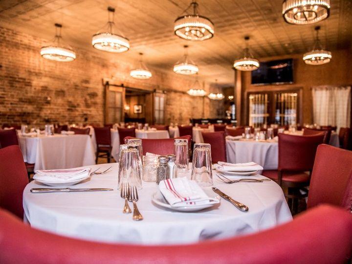 Tmx Table Posto 51 1731501 160322008263561 New Rochelle, NY wedding catering