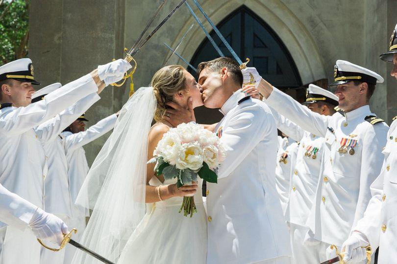 kelly mitch wedding 7110 51 1041501