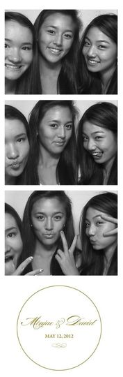 Poshbooth0052