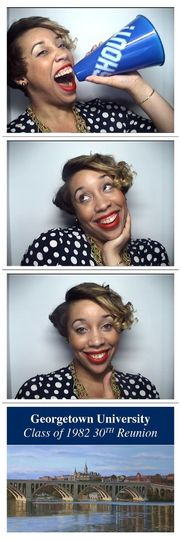 Poshbooth005