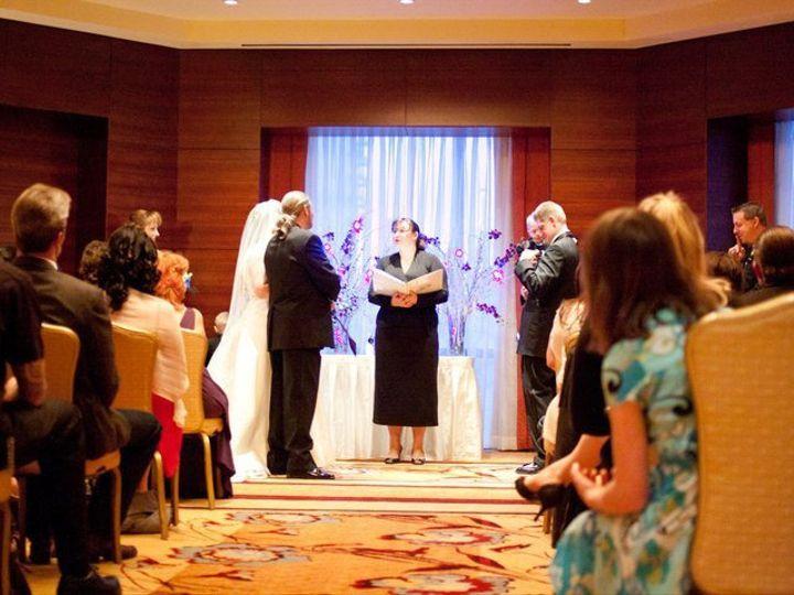 Tmx 1339534401256 199647186248054750273400716n Boulder, CO wedding officiant