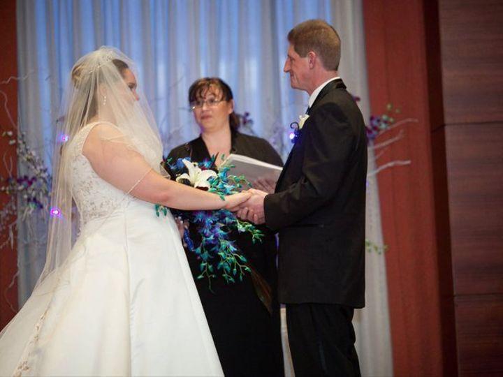 Tmx 1339534403378 1991791862476347503152234877n Boulder, CO wedding officiant