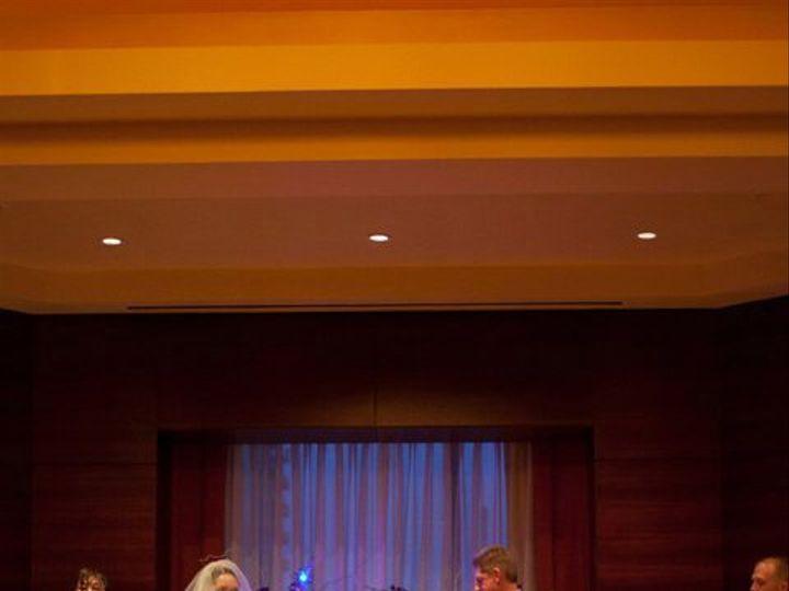 Tmx 1339534405826 1889801862480347502757910290n Boulder, CO wedding officiant