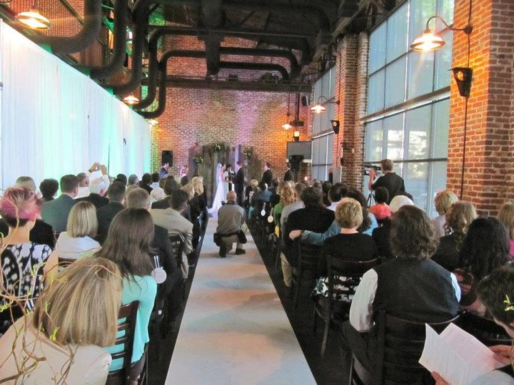 Tmx 1339534411563 310077358043150919075802212795n Boulder, CO wedding officiant