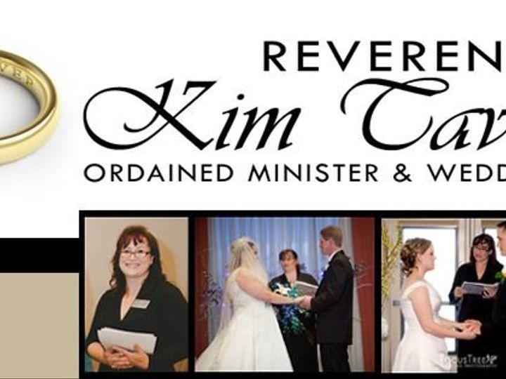 Tmx 1339534422022 528916325811737474334754337865n Boulder, CO wedding officiant