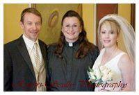 Tmx 1339542733314 Rktwedpic1 Boulder, CO wedding officiant