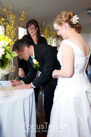 Tmx 1339542750609 Ceremony143M Boulder, CO wedding officiant