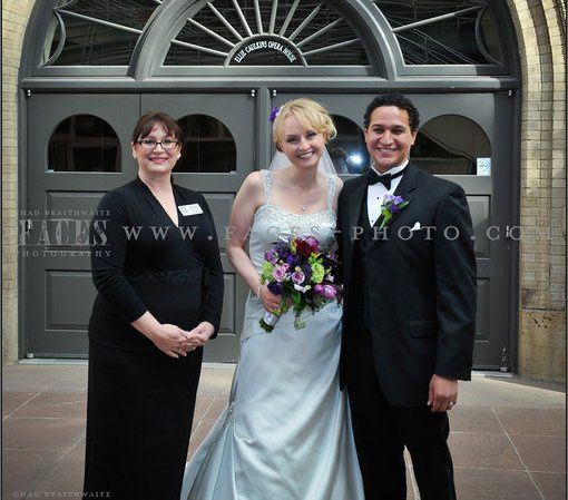 Tmx 1339542795572 DianaTheoKevinTaylors Boulder, CO wedding officiant