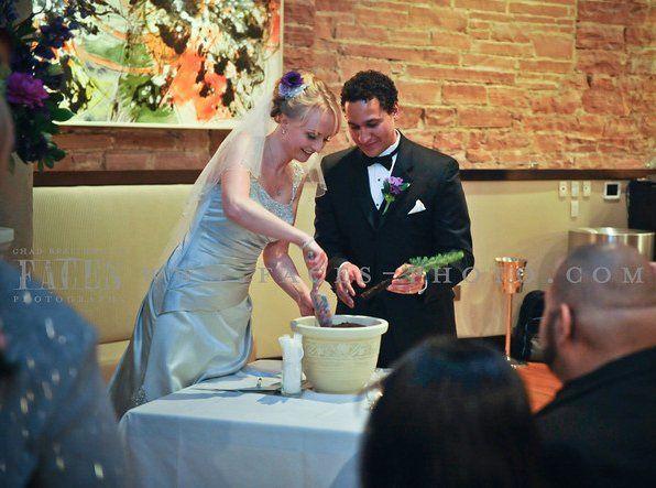 Tmx 1339542818563 DianaTheoKevinTaylors61 Boulder, CO wedding officiant
