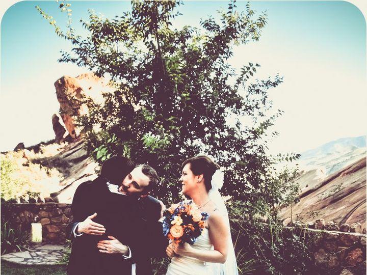 Tmx 1339543102005 DSC5948 Boulder, CO wedding officiant