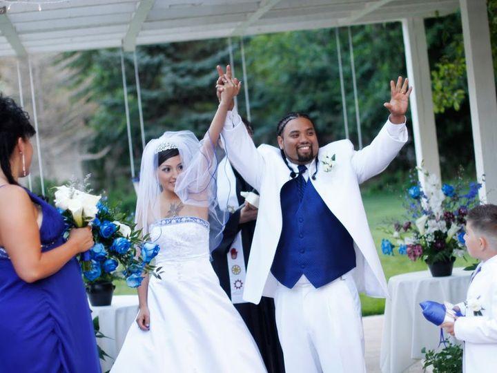 Tmx 1344388248481 MarloEva13212 Boulder, CO wedding officiant