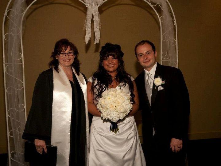 Tmx 1344388576055 3132072343237515634131840520n Boulder, CO wedding officiant