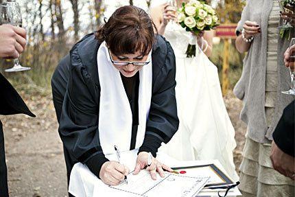 Tmx 1365013476009 Reverend Kim Tavendale Colorado Wedding Officiant 2 Boulder, CO wedding officiant