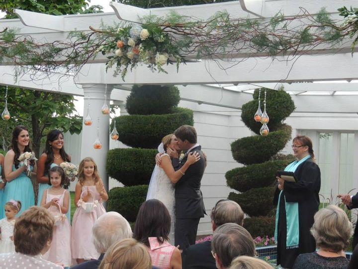 Tmx 1402670229625 137659610151787687989842387219302n Boulder, CO wedding officiant
