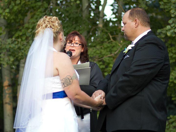 Tmx 1402670256460 1898783102030295978507291908679361o Boulder, CO wedding officiant