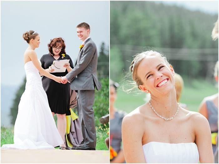 Tmx 1402670381078 Revkimtavendale At Deercreekvalleyranch Boulder, CO wedding officiant