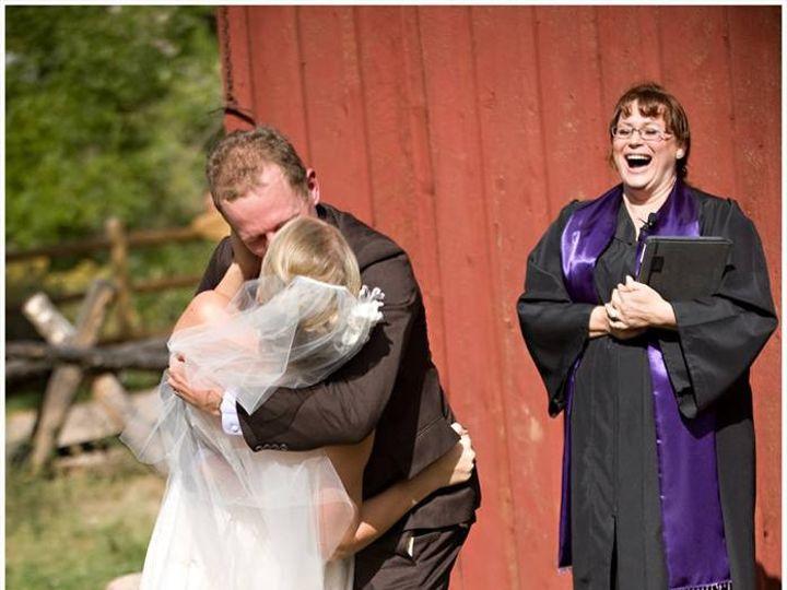 Tmx 1421339785050 10394028102030475428495365689105606326422106n Boulder, CO wedding officiant