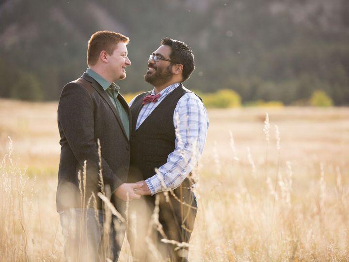 Tmx 1421340233203 106553569482812785192507229041657572348704o Boulder, CO wedding officiant