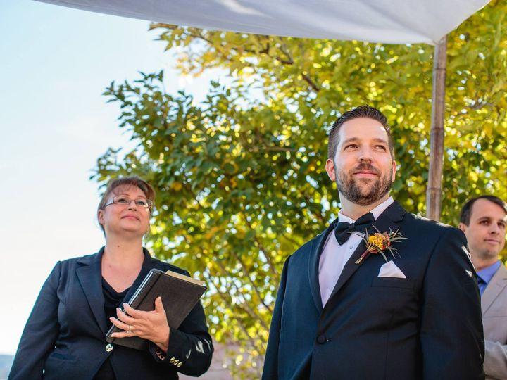 Tmx 1421340512209 1149288102016793047594131208268410o Boulder, CO wedding officiant