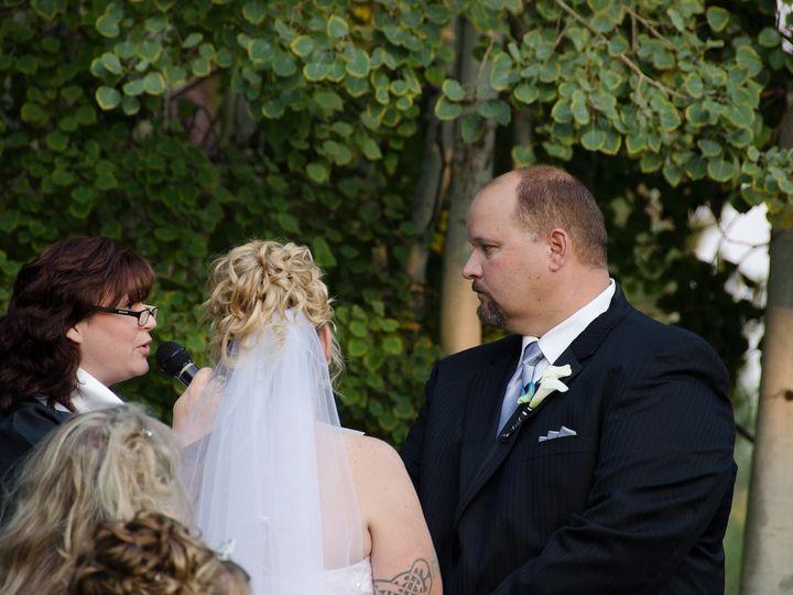 Tmx 1421340558258 179690410203029672692600366553344o Boulder, CO wedding officiant