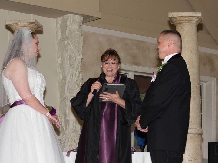 Tmx 1421340593603 Christinelarry 2014 Boulder, CO wedding officiant